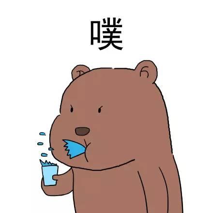 水网_SHUI.ORG
